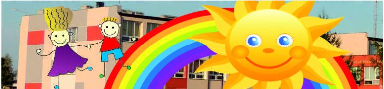 Przedszkole w Piekoszowie – najlepsze przedszkole dla Twojego dziecka!